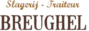Slagerij Breughel